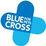 Blue Cross Shop