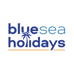 Blue Sea Holidays's logo