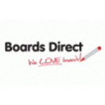 Boards Direct's logo