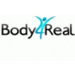 Body4Real's logo