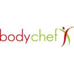 Bodychef's logo