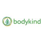 bodykind's logo
