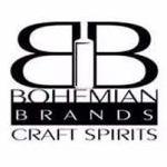 Bohemian Brands's logo