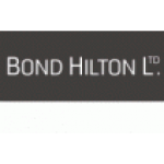 Bond Hilton Ltd's logo