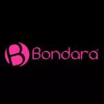 Bondara's logo