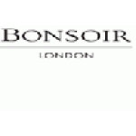Bonsoir's logo