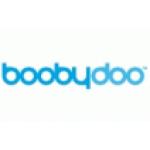 boobydoo's logo