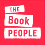 Book People's logo