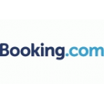 Booking.com Car Hire's logo