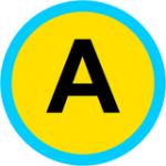bookingabus.com's logo