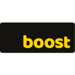 Boost Prepay Energy