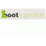 Boot Superstore