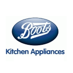 Boots Kitchen Appliances's logo