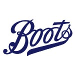 Boots's logo