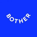 Bother's logo