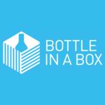 Bottle In A Box's logo
