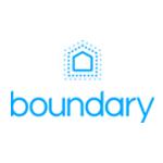 Boundary's logo