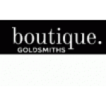 Boutique.Goldsmiths