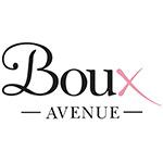 Boux Avenue's logo