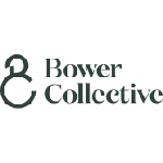 Bower Collective's logo