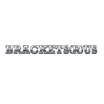 bracketsrus.co.uk's logo