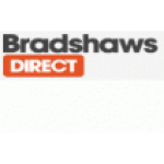 Bradshaws Direct's logo