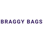 Braggy Bags