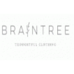 Braintree Clothing's logo