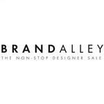 BrandAlley's logo