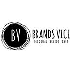 Brands Vice's logo