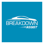 Breakdown Assist's logo