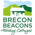 Brecon Cottages's logo