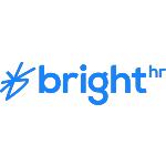 BrightHR's logo