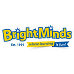 BrightMinds