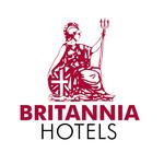 Britannia Hotels's logo