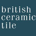 British Ceramic Tile's logo