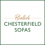 British Chesterfield Sofas's logo
