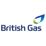 British Gas Cover