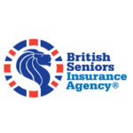British Seniors Over 50 Life Insurance