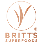 Britt Superfoods