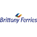 Brittany Ferries Holidays's logo