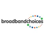 Broadband Choices's logo