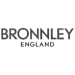 Bronnley's logo
