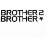 Brother2Brother's logo