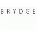 Brydge Keyboards's logo