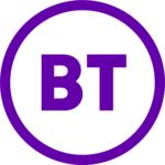 BT Wi-Fi's logo
