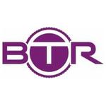 BTR Direct Kids's logo