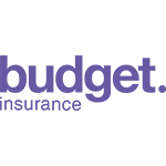 Budget Life Insurance