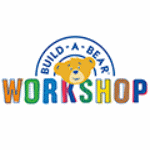 Build-a-Bear's logo