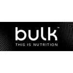 bulk's logo